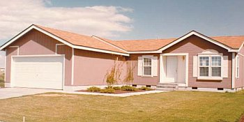 Mobile Home Foundation Plans | Mobile Home Foundation System Types on mobile home fittings, mobile home covers, mobile home upgrades, mobile home stands, mobile home lifts, mobile home filters, mobile home stickers, mobile home locks, mobile home parts, mobile home turnbuckles, mobile home lights, mobile home paint, mobile home carriers, mobile home anchors home depot, mobile home mirrors, mobile home tools, mobile home add ons, mobile home hold downs, mobile home electrical, mobile home wiring,
